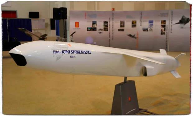 Россия разместила ракетный комплекс у границ с Японией из-за ракет JSM