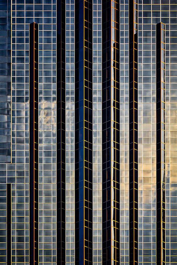 Архитектурный копипаст