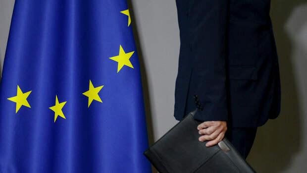ТАСС: ряд стран ЕС предлагает ввести санкции против России в поддержку США