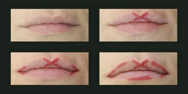 Лайфхаки, которые быстро вернут красоту вашим губам, волосам и ногтям