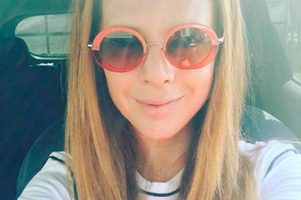 Наталья Подольская улетела отдыхать в Турцию без Владимира Преснякова-младшего