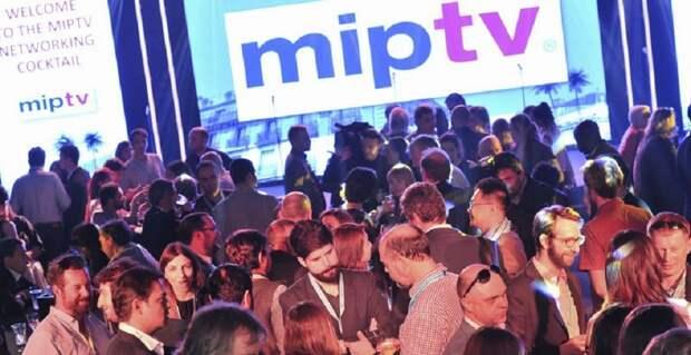 Российские проекты представят на онлайн-кинорынке MIPTV