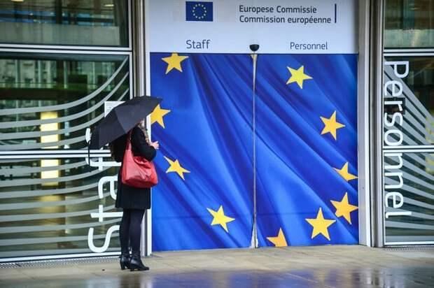 В ЕК сообщили, что не ведут переговоров о закупке «Спутника V» для всего Евросоюза