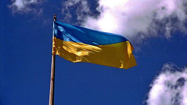 Украина готовит план на случай «широкомасштабного вторжения»