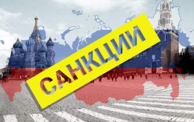Володин заявил, что ожидает новых «ударов» США по России