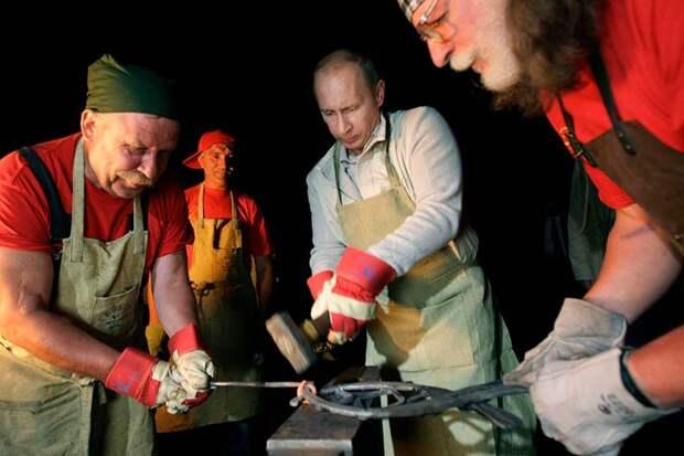Сверхприбыли химических и металлургических компаний начнут изымать в пользу государства