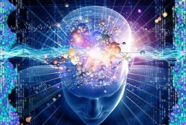 Физики объяснили существование того света с позиций квантовой механики, изображение №1