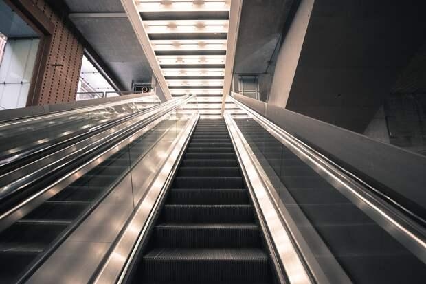 Активные граждане выбирают название для новой станции Большой кольцевой линии