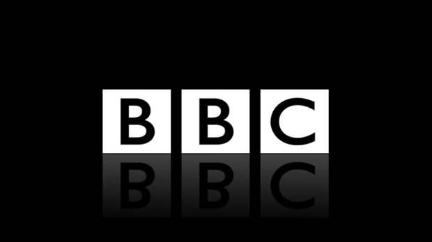 Британцы возмущены попыткой дискредитировать Москву за высылку журналистки Рэйнсфорд