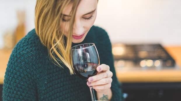 Власти Ростовской области объяснили, почему донское вино лучше европейского