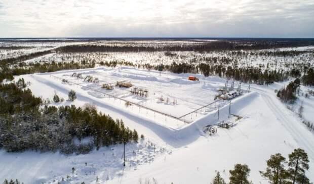 Накопленная добыча «Варьеганнефтегаза» и«Нижневартовского нефтегазодобывающего предприятия» Группы ННК достигла 380млн тонн