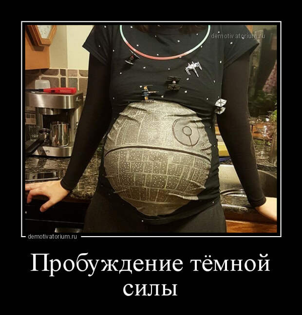 5402287_demotivatorium_ru_probujdenie_temnoj_sili_123117 (600x627, 129Kb)
