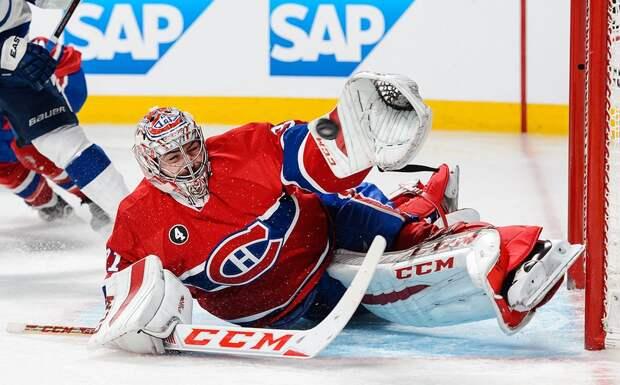 НХЛ все-таки едет на Олимпиаду-2022? В Канаде представили состав сборной — в нем все суперзвезды