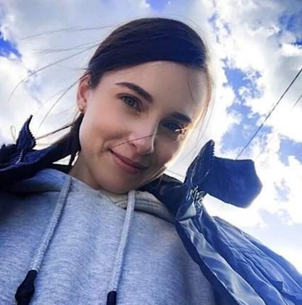 """""""Купаюсь в проточной речке"""" – Анна Снаткина рассказала, как спасается от коронавируса"""