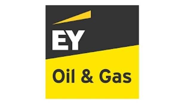 Европейская нефтепереработка: интересные закономерности визменении маржи