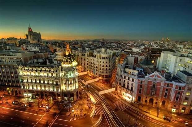 http://ourspain.ru/images/cities/madrid8.jpg