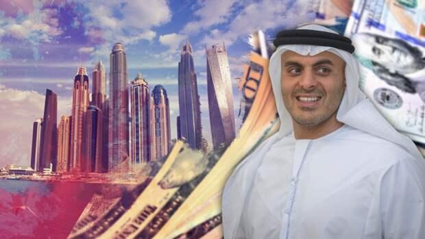 «Халяльная ипотека»: как исламский банкинг нашел «лазейку» в законах шариата