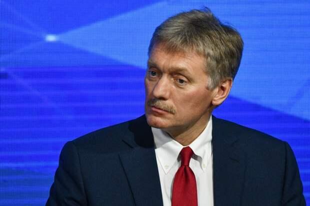 Конфликт «Тануки» с «Мужским государством» дошёл до Кремля