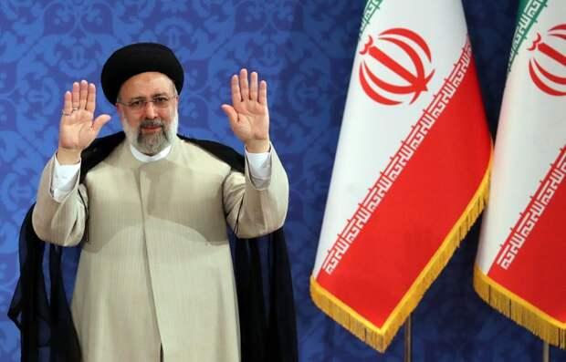 Ястреб-прагматик: какие вызовы стоят перед новым президентом Ирана