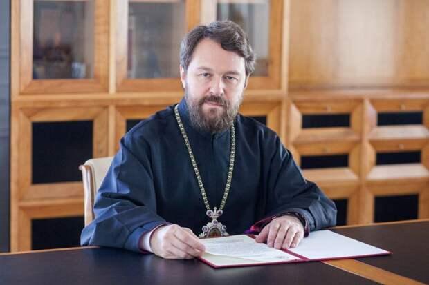 РПЦ не считает изнасилование причиной для аборта