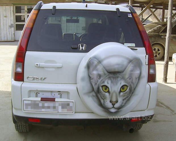 http://www.a-art.biz/images/big/cat_02.jpg