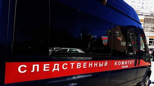 СК проверит спектакль «Современника» на предмет оскорбления ветеранов ВОВ