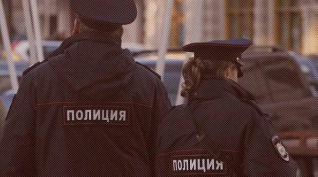 МВД заявило об удалении 4,9 тысяч сайтов с призывами к насилию