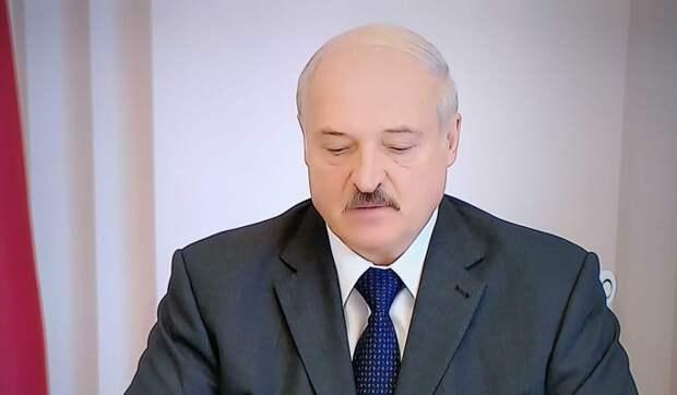 """""""Гарантирую вам новые выборы"""": Лукашенко сделал сенсационное заявление"""