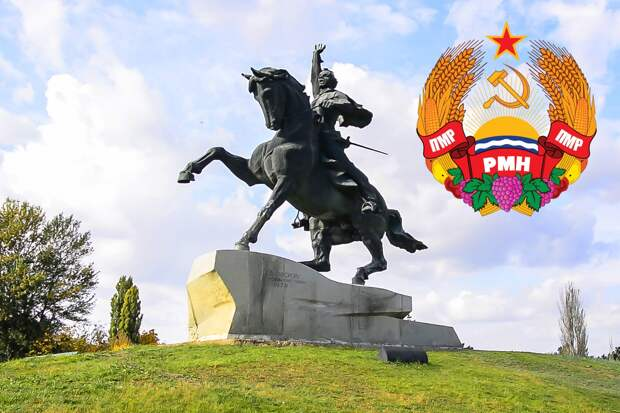 Политолог: Без Приднестровья вся кишинёвская элита – никто