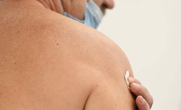 The Washington Post (США): США провалили цели по вакцинации до 4 июля, Фаучи назвал штамм Дельта «величайшей угрозой»