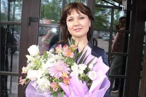 В Казани задержана кассир банка, сбежавшая с 25 миллионами