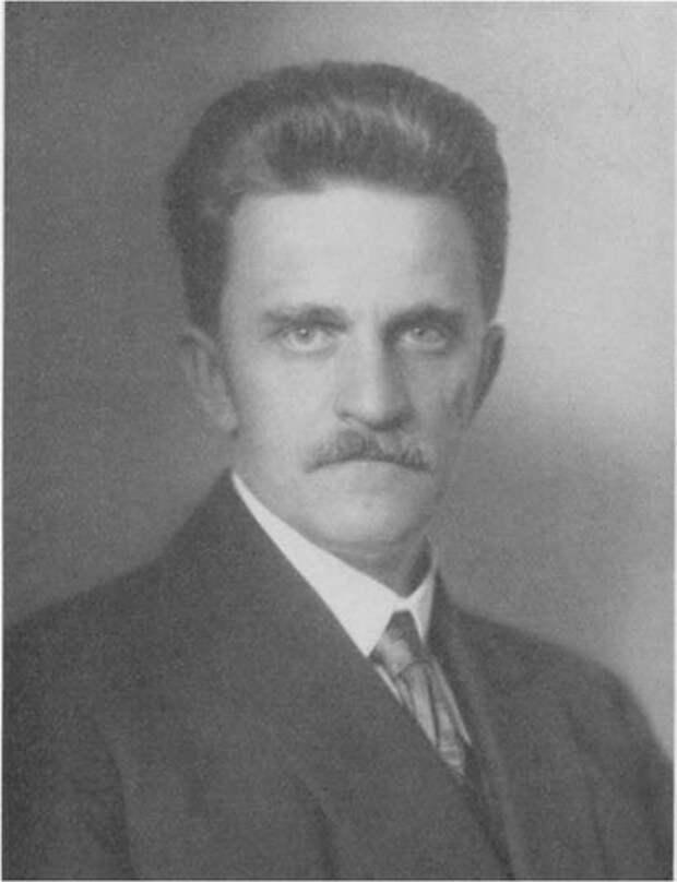 Сталин и окончательное решение евгенического вопроса