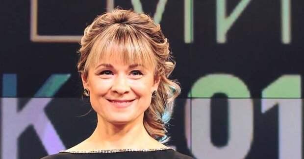Effie Russia 2020: 50 лет в мире, 5 лет в России (или Effie далеко не только конкурс)