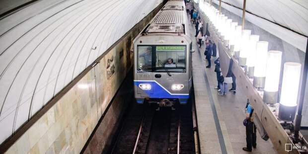 Транспорт. Фото из открытого источника