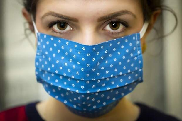 Заболеваемость COVID-19 в Москве держится на низком уровне
