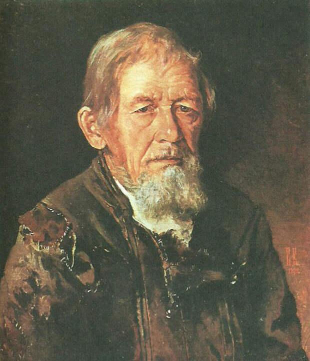 https://muzei-mira.com/templates/museum/images/paint/skazitel-bilin-kramskoi+.jpg