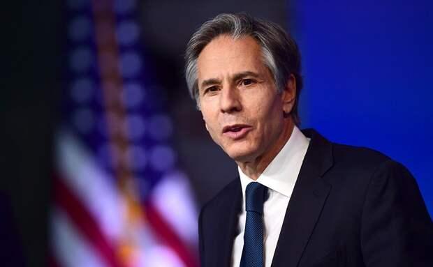 Вашингтон меняет тактику вмешательства в дела других стран
