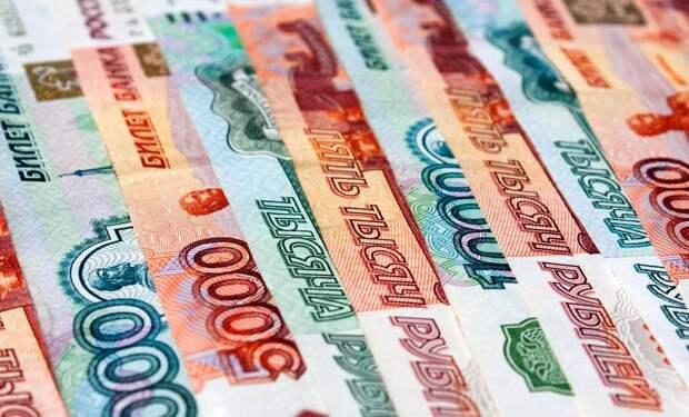 Что ждет россиян в 2021 году: изменения по налогам и пенсиям