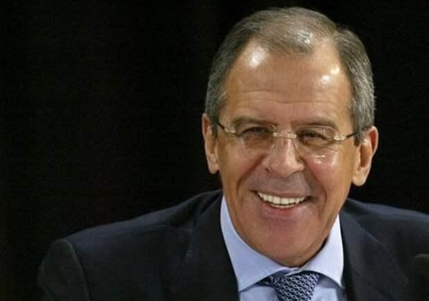 Россия выслала дипломатов: посланные послами