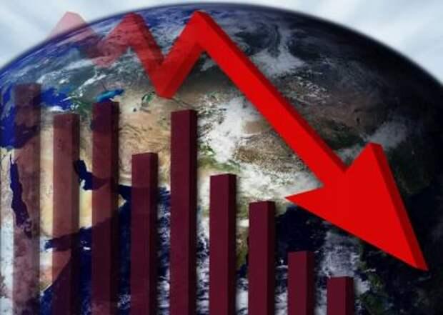 Все о суверенном риске в шести вопросах