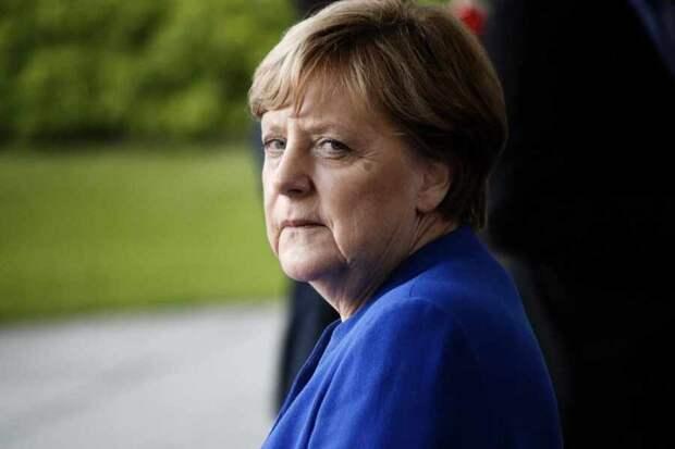 Меркель заводит диалог с Россией в тупик: готов ли Берлин в третий раз совершить роковую ошибку в отношениях с Москвой