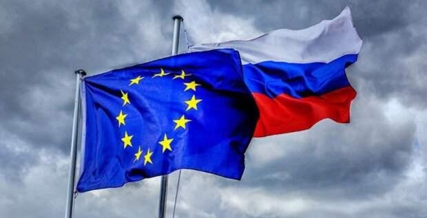 Рыдай вата. Россия на последнем месте среди стран Европы в важном рейтинге, уступила США и Японии...