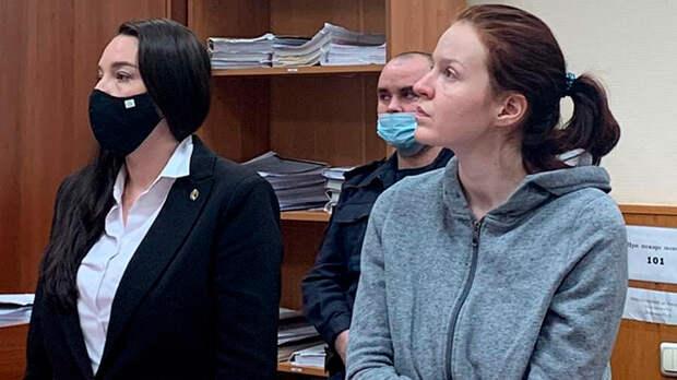 Навальный в тюрьме, соратники – в узде. Антирусская пятая колонна полностью разгромлена