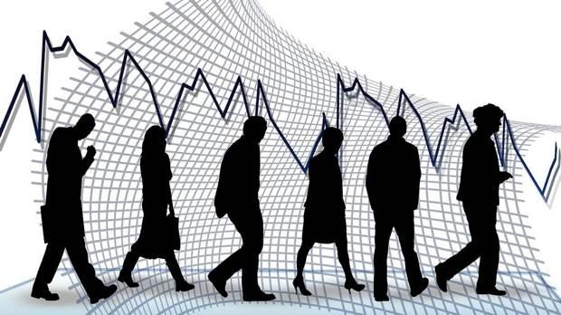 Экономические признаки фашизма в современных странах