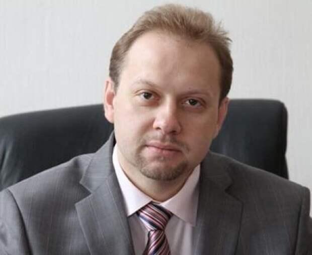 Матвейчев назвал провокацией запада снос памятника Коневу перед Днем Победы