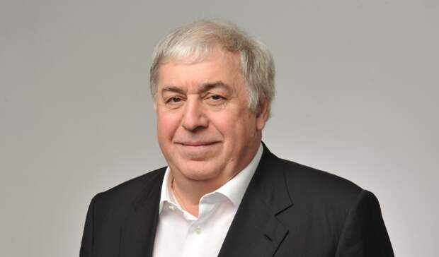 Гуцериев вновь возглавил совет директоров «Русснефти»