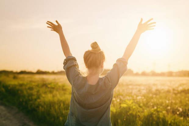 Как правильно загорать и оставаться здоровым?