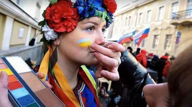 istoriya-ukrainki-o-pereezde