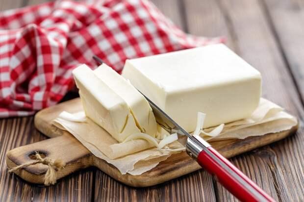 Вредные продукты, которые можно есть каждый день