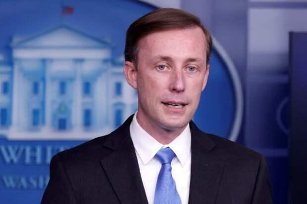 Советник Байдена ответил на вопрос о встрече президентов РФ и США